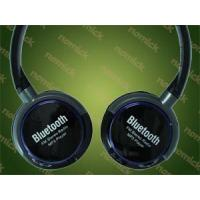 China Bluetooth headphone NK-8001BT on sale