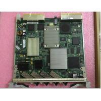 Huawei OptiX OSN3500 SLQ EGS4 SDH PDH Ethernet WDM ATM ESCON FC / FICON DVB-ASI OSN3500 SSN1EMS4
