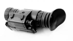 China High Powered Night Vision Binoculars (KW156 0228A) on sale