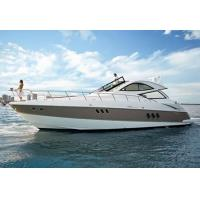 Rib Boat 6.6m, Rigid Inflatable Boat (HYP660)