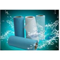 China Durable Laminated Non Woven Fabric Polypropylene Nonwoven Cloth Waterproof on sale