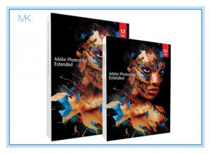 China English Version Windows DVD Adobe Graphic Design Software adobe cs6 extended on sale