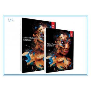 China English Version Windows DVD Adobe Graphic Design Software adobe cs6 extended on sale