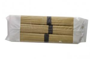 China A712 Green Tea Rice Stick Noodles 300G In Bulk on sale