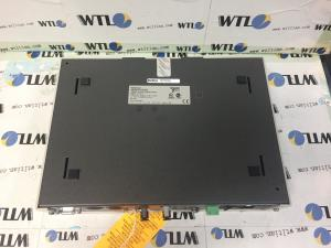 China 490NRP25300 Modicon Quantum Fiber Optic Repeater 490-NRP-253-00 NEW Condition on sale