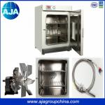 30L-960L tipo de aire forzado vendedor caliente estufa