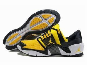 China Wholesale cheap jordan shoes, sports shoes, men' s shoes$20 on sale