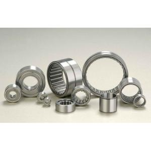 China Mechanical Engineering Cylindrical Thrust BearingWith ABEC1 / ABEC3 / ABEC5 Precision Rating on sale