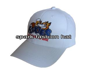 Quality High quality spandex baseball sport golf cap for sale