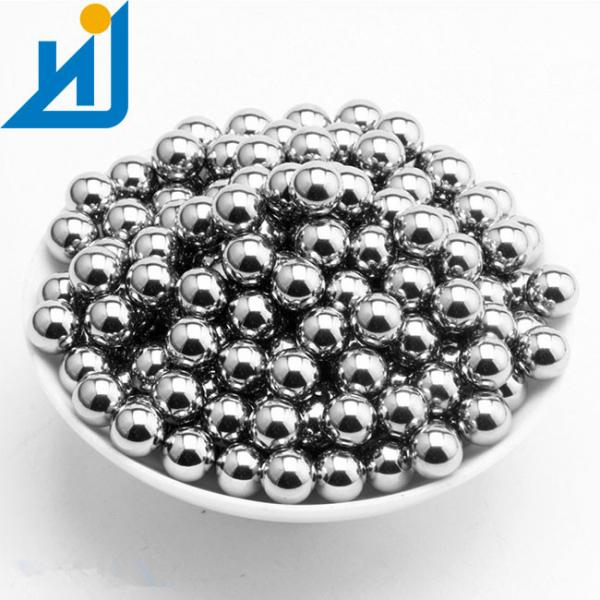 """Ten 7//16/"""" Inch G200 Precision Brass Bearing Balls"""