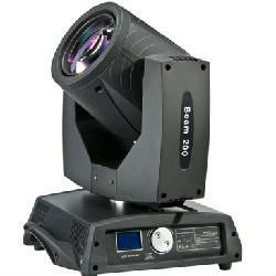 China 2014 hottest best price 230w Moving beam Light 7R 5R Sharpy moving head light osram bulbs on sale