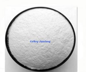 China manufacturer suply SODA ASH/SODIUM CARBONATE LIGHT/DENSE 99.2% for glass industry on sale