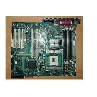 China SATA 44R5407 x206 Intel IBM Server Motherboards 13M8135 23K4445 13M8299 on sale