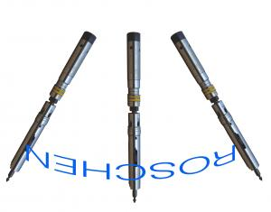 China Triple / Double Core Barrel 1.5M to 3M Rock Drilling Equipment on sale