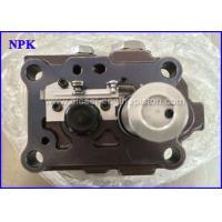 Rotor Head  Yanmar Engine Parts 158560  -51600 For Yanmar 4TNV98 Engine