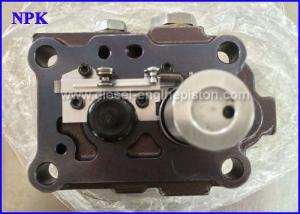 yanmar 4tnv98 engine parts - yanmar 4tnv98 engine parts for sale