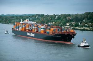 China Ocean Freight Services to La Guaira,Maracaibo,Puerto Cabello,Venezuala on sale