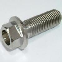 titanium stem, titanium stem Manufacturers and Suppliers at