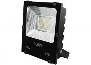 China Waterproof Outdoor Led Flood Lights IP65 High Power Aluminium Alloy Material on sale