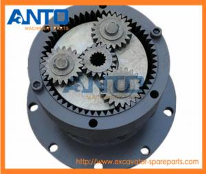 Quality Caterpillar Excavator Swing Motor , 305.5 Hydraulic Gear Motor For Excavator for sale