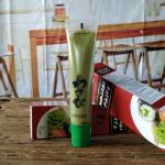 43g Japanese Wasabi Sushi Seafood  Use Fresh Horseradish Wasabi Paste In Tube