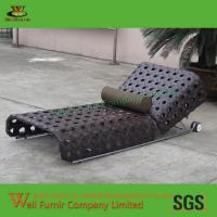 China Supply Cheap‎ Sun Lounge, Home Furniture, Outdoor Furniture, Chaise Lounge on sale