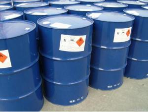 China ethyl acetate on sale