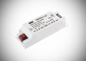 China High Reliable Traic Dimmable LED Driver 5W 700mA Flicker Free Long Working Life on sale