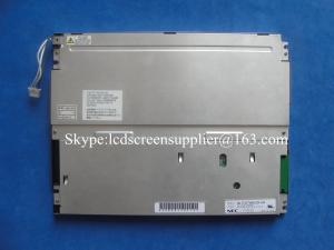 China NL10276BC20-04 NL10276BC20-04C Original A+ Grade 10.4 inch TFT LCD Display 1024*768 for Industrial Equipment by NEC supplier