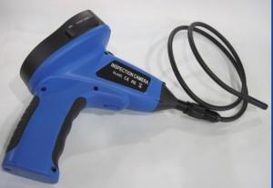 "Quality 3.5"" 10.8mm DVR /Video Endoscope Snake Inspection Camera E-08 for sale"
