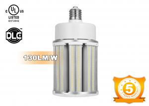 China High Lumen 120w Led Light Bulbs For Lamps Replace CLF 600 Watt Led Bulb on sale