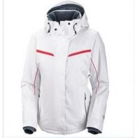 Quick Dry climbing coats and jackets for sale