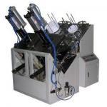 D: Por completo máquina mojada automática del tejido CD-2000
