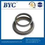 ZKLDF100 Rotary Table Bearings (100x185x38mm) Machine Tool Bearing INA type High quality