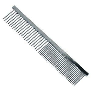 China pet bristle brush on sale