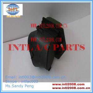 China 93341907 V8390169 8390169 93175501 Heater BLOWER Motor fan Resistor Rheostat for Chevrolet/Opel Meriva on sale