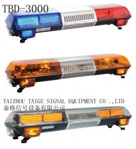 Lightbars led light bar police car light beacon light tbd 3000 for lightbars led light bar police car light beacon light tbd 3000 aloadofball Choice Image
