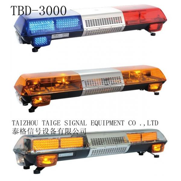 Lightbars led light bar police car light beacon light tbd 3000 for lightbars led light bar police car light beacon light tbd 3000 images aloadofball Image collections