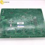 CE CCA RX801 Main Board Lower Unit 49233199070A 49-233199-070A 368 Diebold ATM Parts