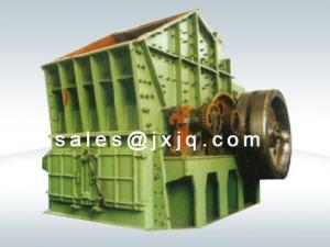 China Buy Hammer Crusher/Single Stage Hammer Crusher/Hammer Crusher For Sale supplier