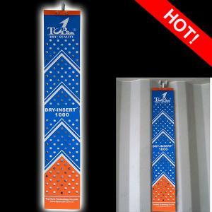 Quality Container Desiccant,Super Desiccant,Desiccant Powder,Dry Pole,TopSorb desiccant for sale