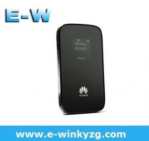 unlocked huawei e589 4g lte pocket mobile wifi hotspot huawei e589 rh e winkyz com sell everychina com Standby Huawei Mobile WiFi Admin Mobile WiFi Devices