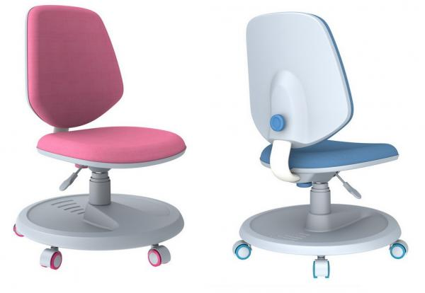 Children Chair Kids Chair Study Chair Seating For Kids Homework/video Game  Chair Images