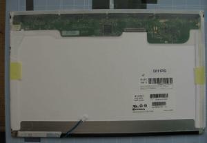 China 15.4 inch Laptop LCD Panel LG Philips LP154WE2,15.4 LCD WSXGA+ 1680x1050 Glossy/Matte 1 CCFL  on sale