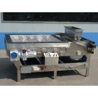 China YZJ Belt Transfering Press Machine, suitable for processing fruit juice.Juice filter machine fruit extractor machine on sale