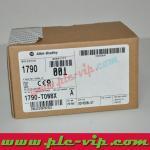 Allen Bradley ControlNet 1790-0B16X / 17900B16X