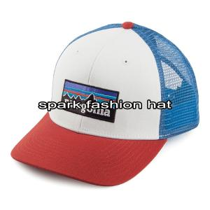 Quality Custom Wholesale 2015 Embroidered Fashion Trucker Mesh Cap for sale