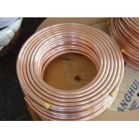 Air Conditioner Copper Coil Tube