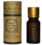 aceite esencial del Anti-acné (ZJT03)