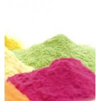 hot sales Freeze Dried (FD) Instant Drink Juice,Fruit Juice,Vegetables Juice powder